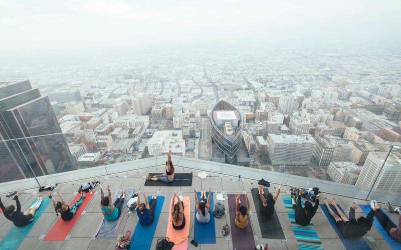 sunrise-yoga-main.jpg
