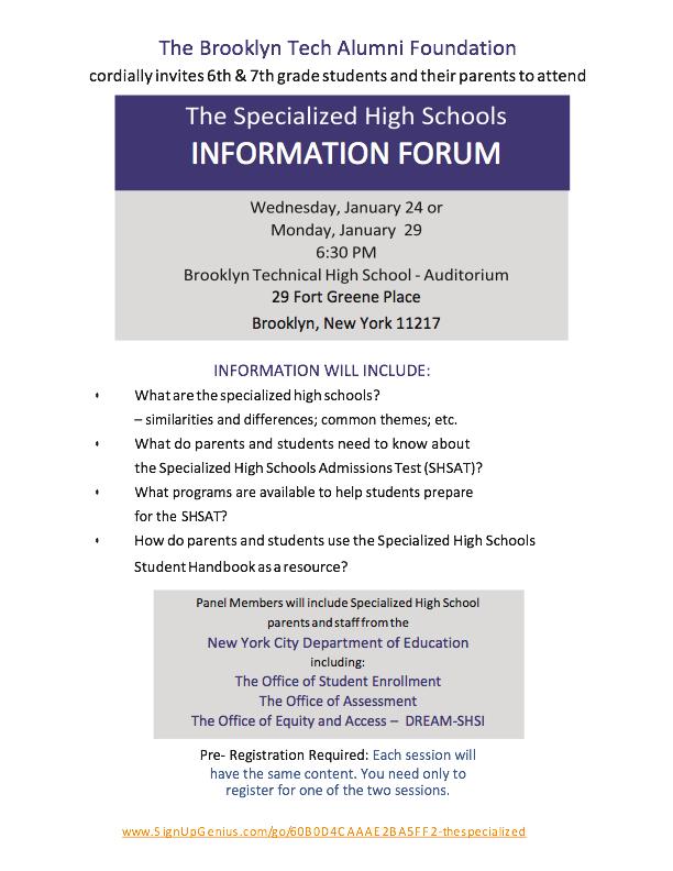 Specialized HS Forum Jan 24 29.jpg
