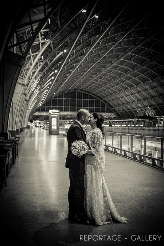 joanna_jamie_wedding_renaissance_reportage_wedding_photographer_photography_london_pascal_1.jpg