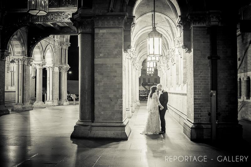 joanna_jamie_wedding_renaissance_reportage_wedding_photographer_photography_london_pascal_1298.jpg