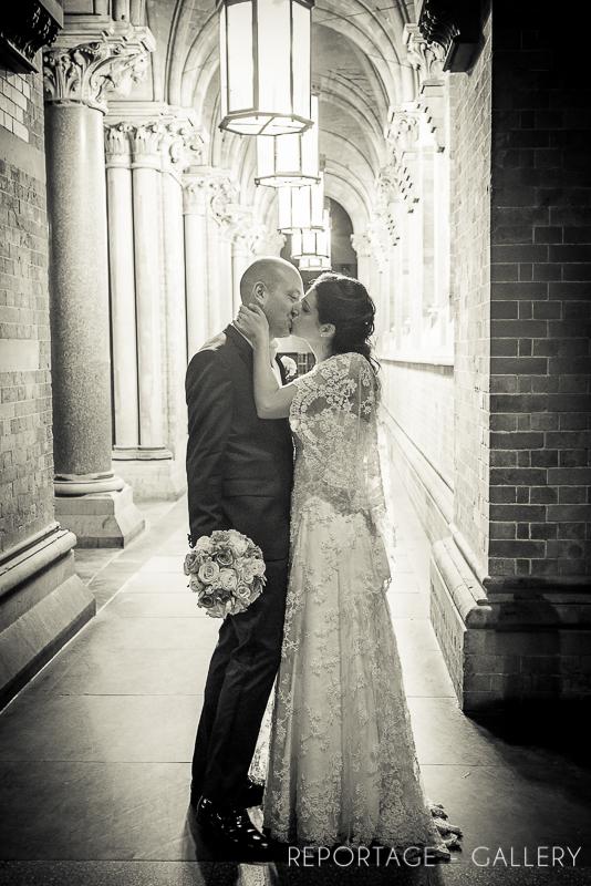 joanna_jamie_wedding_renaissance_reportage_wedding_photographer_photography_london_pascal_1314.jpg