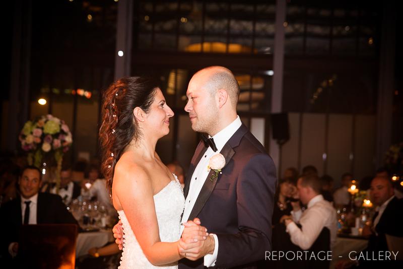 joanna_jamie_wedding_renaissance_reportage_wedding_photographer_photography_london_pascal_7118.jpg