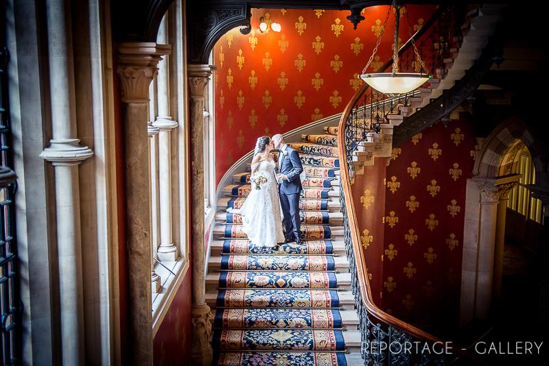 joanna_jamie_renaissance_hotel_wedding_photography_london_photographer_reportage_pascal_7176.jpg
