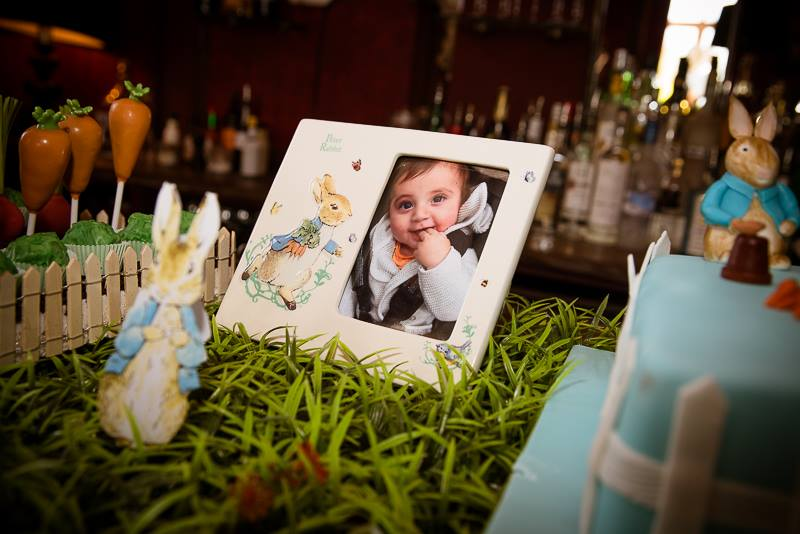 kids_childrens_birthday_party_photographer_london_reportage_pascal_5.jpg