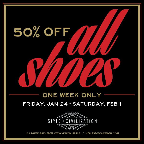 50offAllShoes2.jpg