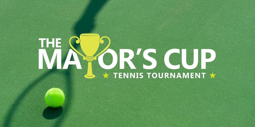 Huntsville Mayor Tommy Battle and Madison Mayor Paul Finley will once again go head-to-head at the next Mayor's Cup event November 19, 2017, Athletic Club Alabama. This fun re-match will feature a court-side reception, silent auction, food & drinks, plus a chance to cheer on your mayor. Mayor Battle holds the trophy from last year, but Mayor Finley says he's ready to win on the court and bring that trophy to Madison.    The event will also feature the popular Return the Serve fundraiser where guests get a chance to win a prize by returning the serve against an ACA pro. Good times! Check out www.themayorscup.com for more info and to buy tickets. Plus, you can register your tennis team for the tournament November 17-19 at ACA.    Tickets now available. Only $20!    Buy Now --> https://www.eventbrite.com/e/mayors-cup-2017-tickets-37211698191
