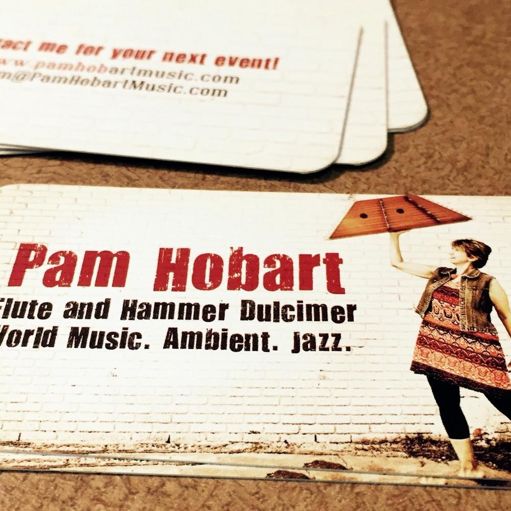 PamHobart Card-thumb.jpg