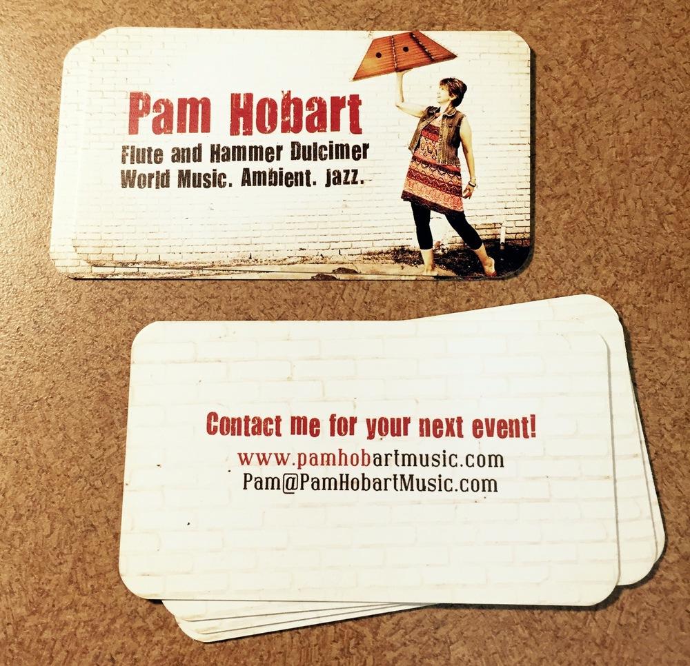 PamHobart Card-1.jpg