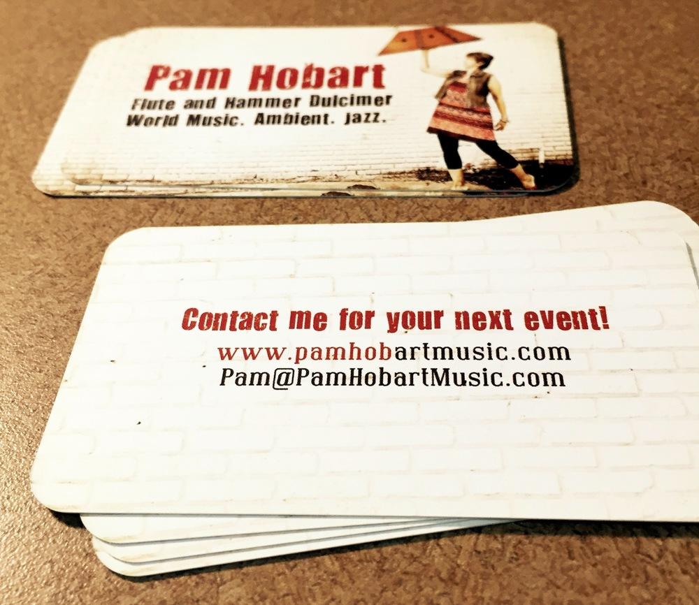 PamHobart Card-3.jpg