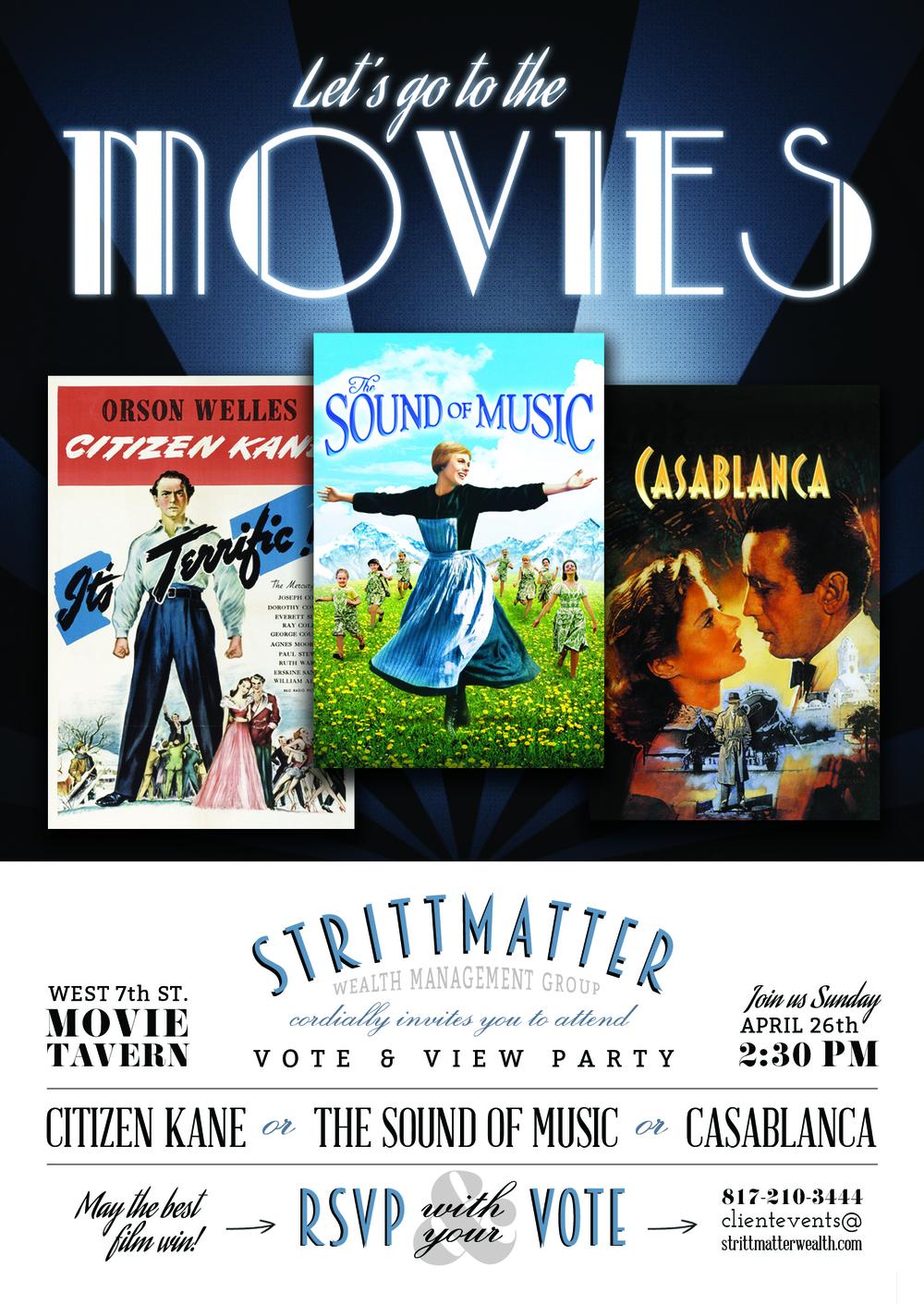 Strittmatter Movies FrontPP.jpg