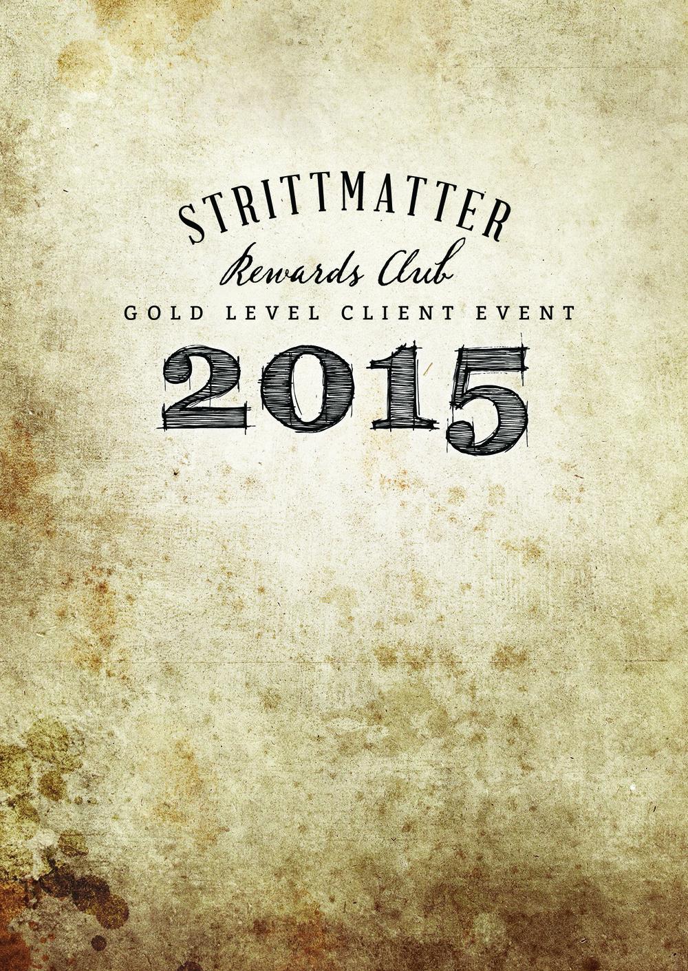 Strittmatter MysteryDinner Back.jpg