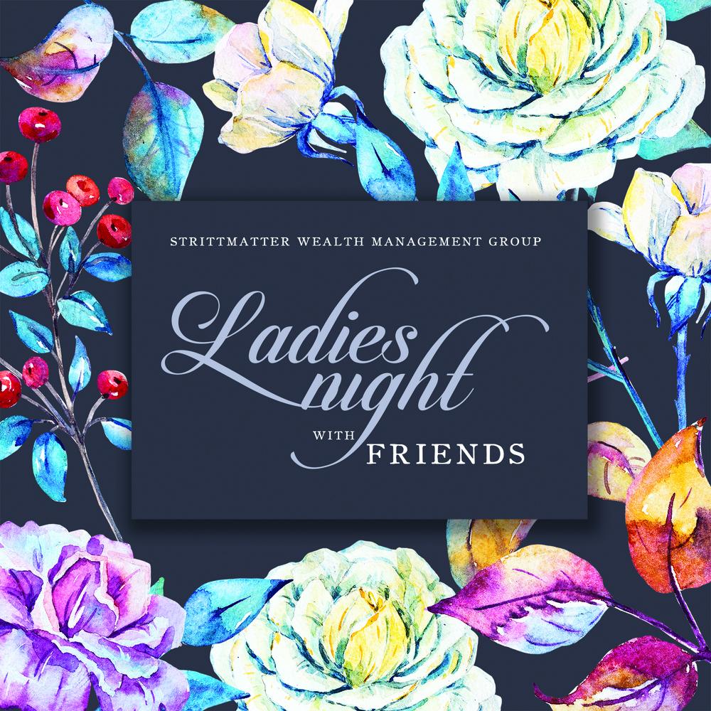 Ladies Night Front SS.jpg