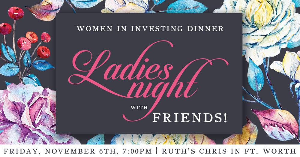 Ladies Night Facebook Teaser.jpg