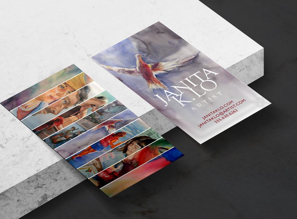 Business-Card-Janita Lo 1.1.jpg