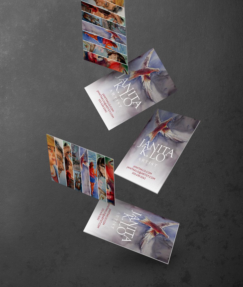 Business-Card-Janita Lo 3.jpg