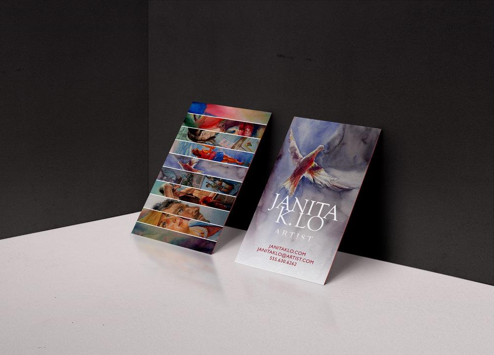 Business-Card-Janita Lo.jpg