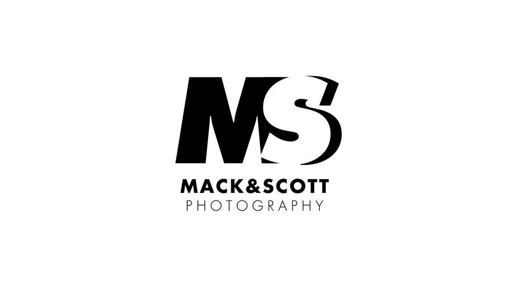 Mack Scott Show.jpg