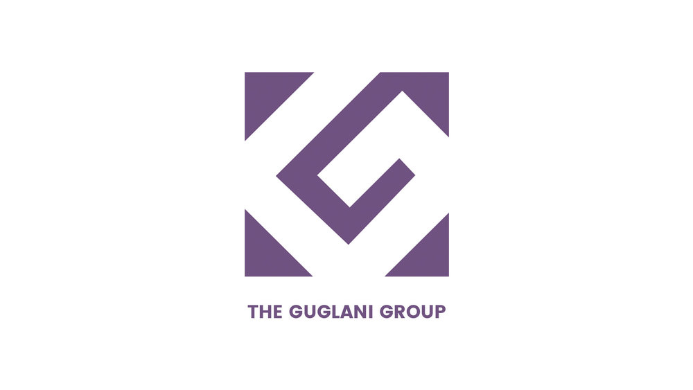 Guglani Group Show.jpg