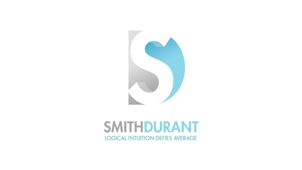 Smith Durant Show.jpg