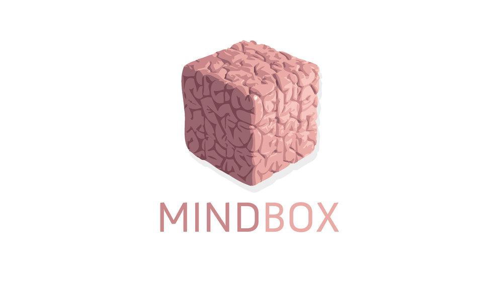 Mind Box Show.jpg