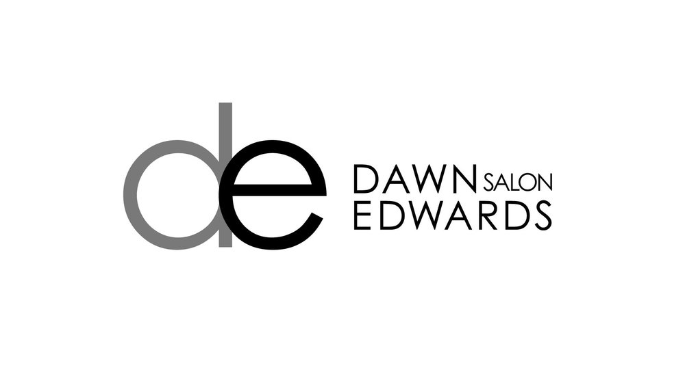 Dawn Edwards Salon Show.jpg