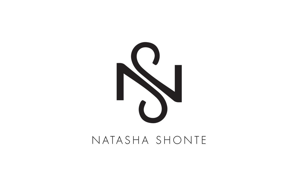 Natasha Shonte.jpg
