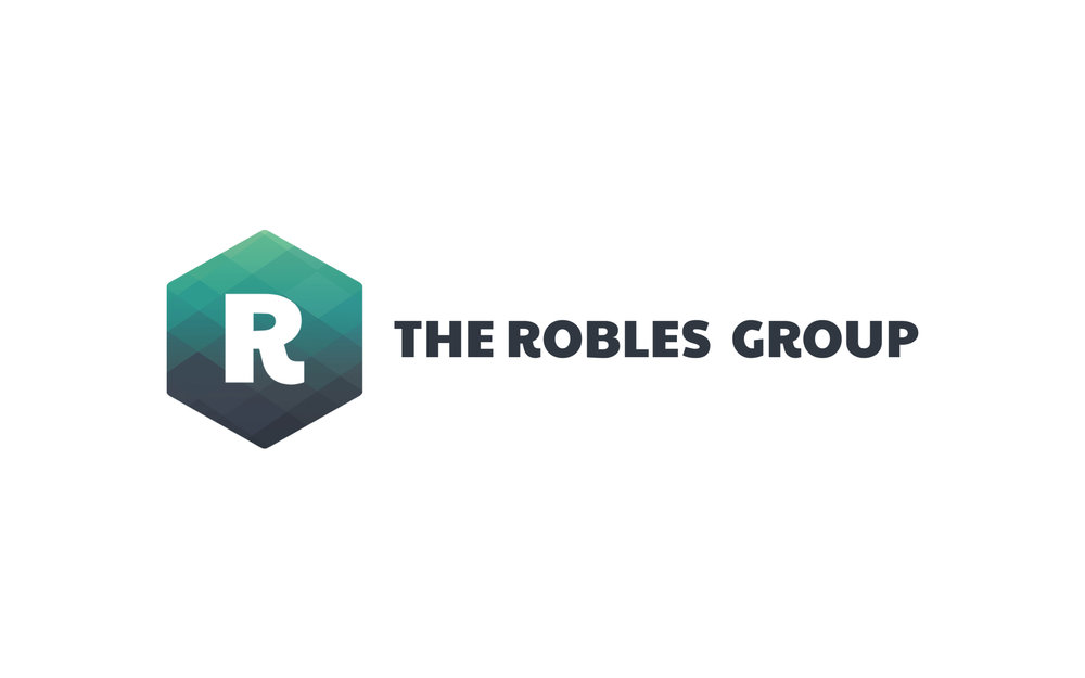 Robles Group.jpg