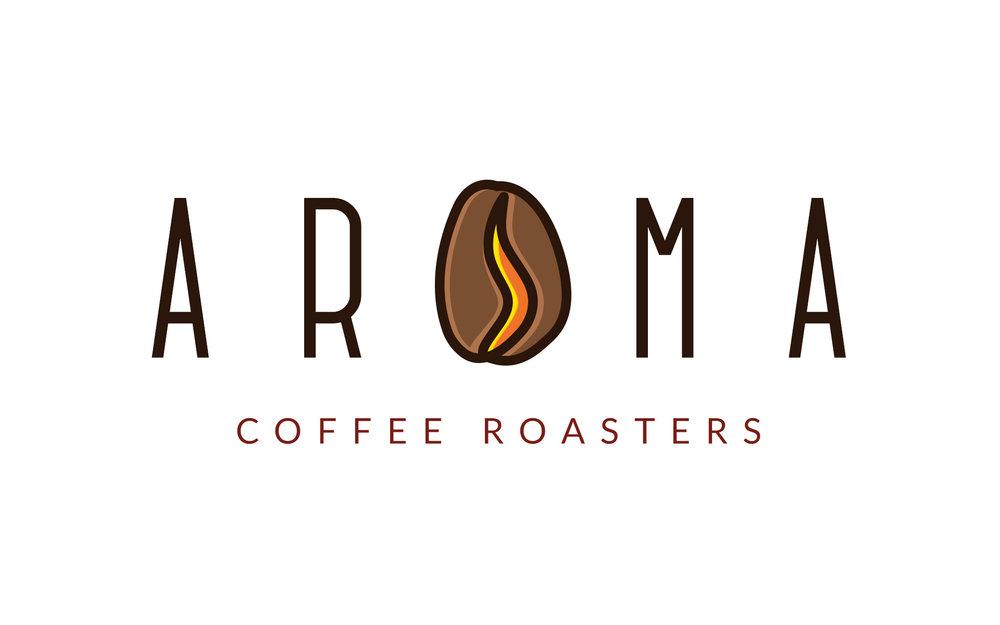 Aroma Coffee Roasters.jpg