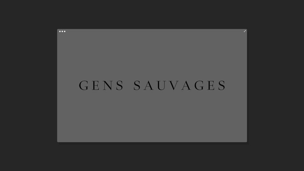 Gens Sauvages 6.jpg