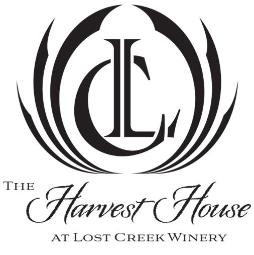 Harvest House Black logo.jpg