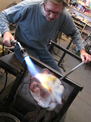 glassblowing II.jpg