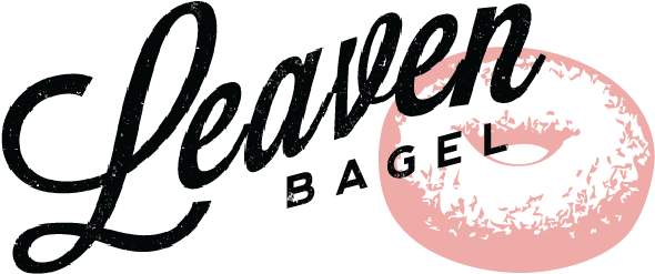 LeavenBagel_FINAL_white background.png