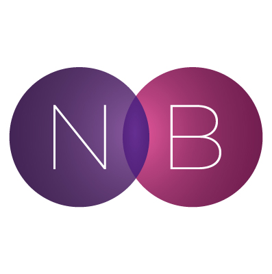 NB Talent Services