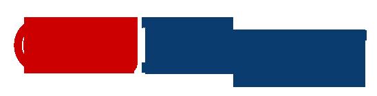 CNNmoney-logo-b58c31f01b307dc5ebadaf2a77008c1c.png