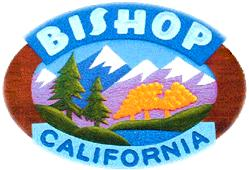 Bishop Sign Logo.jpg