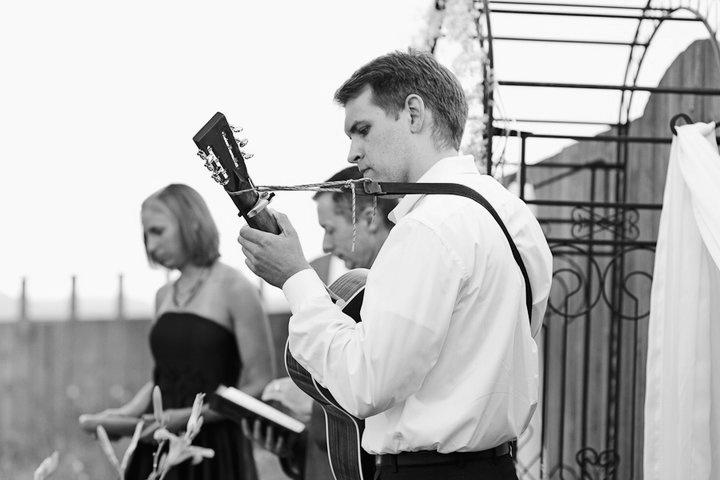 Ceremony_guitar.jpg