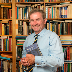 web-photo-Stephen-McAndrew.jpg