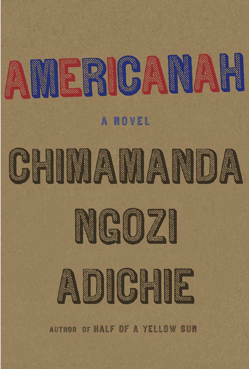 americanah-chimamanda-adichie-book-review-fab-magazine-6.jpg