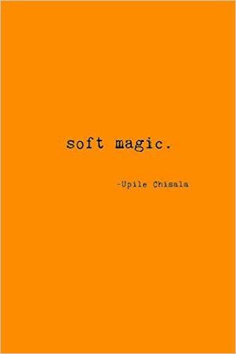 soft magic .jpg