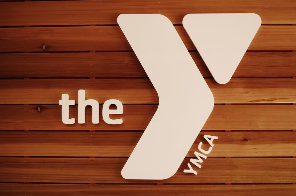 JRVD+YMCA+489-2573775379-O.jpg