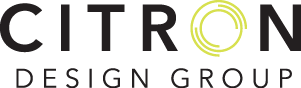 CITRON DESIGN GROUP