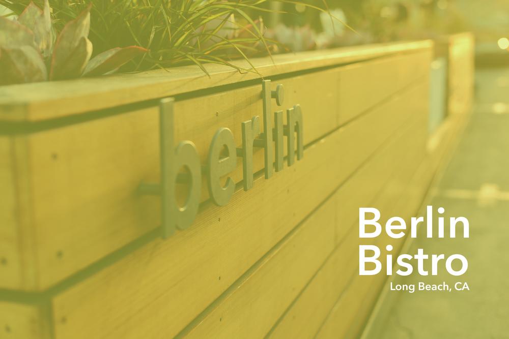 Berlin_divider.jpg