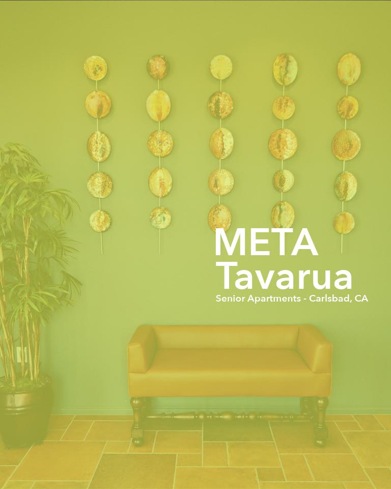 Meta_divider.jpg