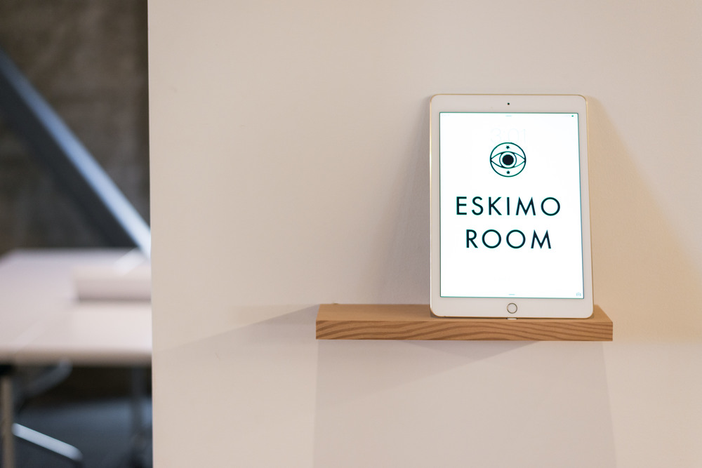 CDG_room_signage.jpg