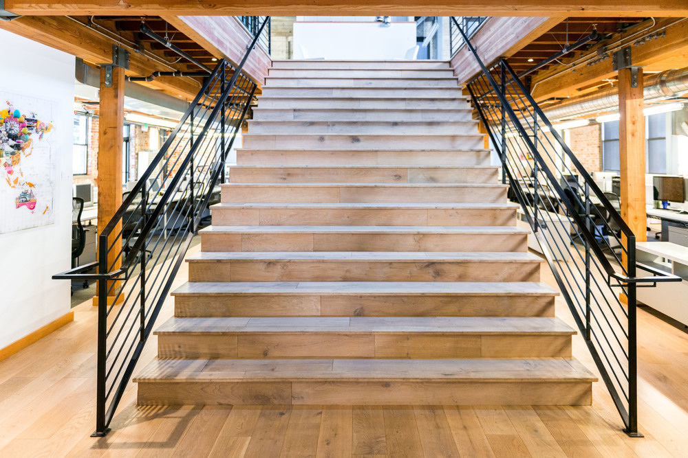 CDG_staircase.jpg
