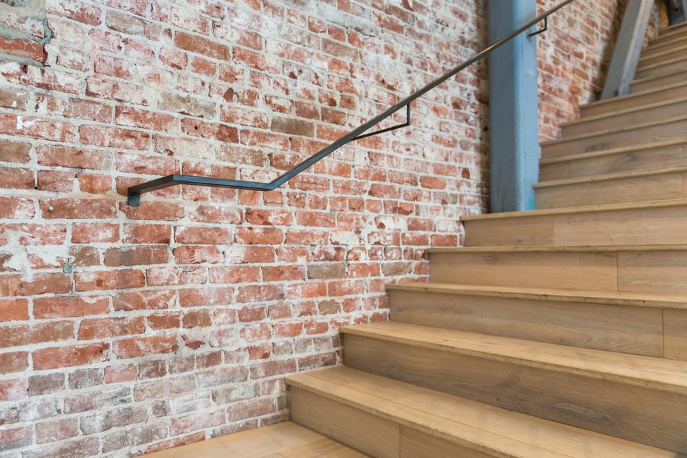 CDG_stairwell_Detail.jpg