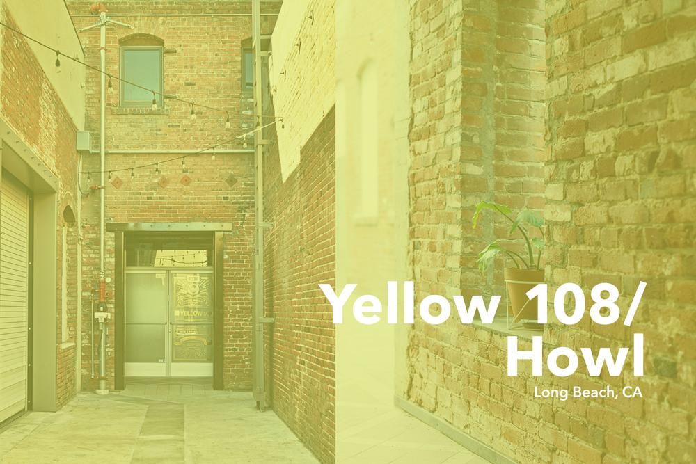 yellow_divider.jpg