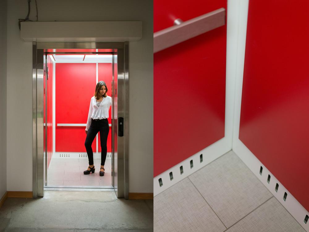CDG_elevator.jpg