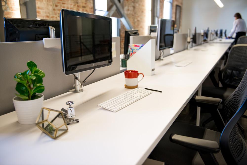 CDG_Desk.jpg
