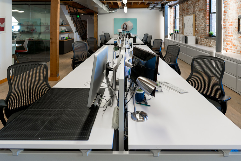 CDG_desk2.jpg